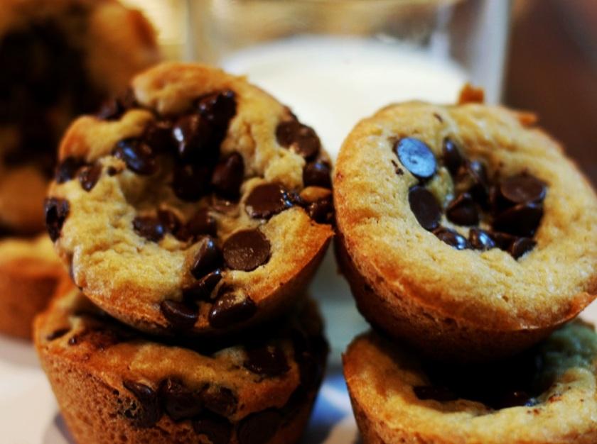 cuppycookie