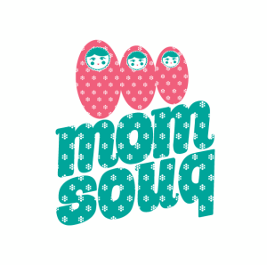 MomSouq