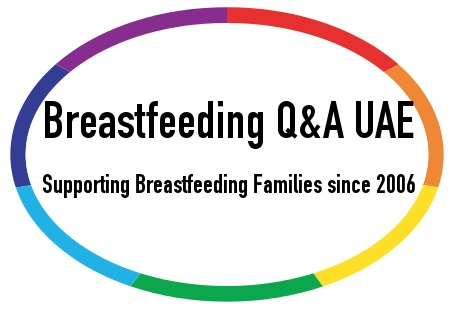 BreastfeeadingGroup