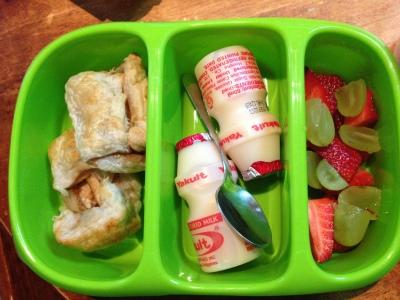 Lunchbox 9 18