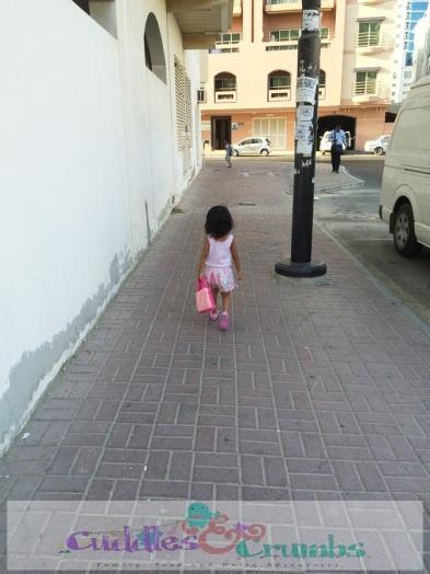 FollowingKuya
