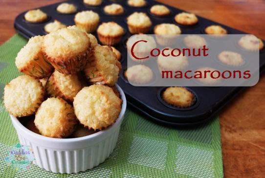 CoconutMacaroonsC