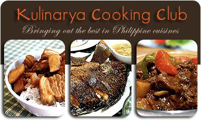 Kulinarya was started by a group of Filipino foodies living in Sydney, who are passionate about the Filipino culture and its colourful cuisine. Each month we will showcase a new dish along with their family recipes. By sharing these recipes, we hope you find the same passion and love for Filipino Food as we do.