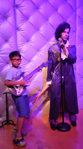 madametussauds14