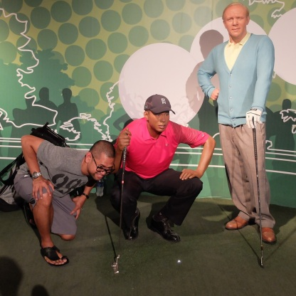 madametussauds8