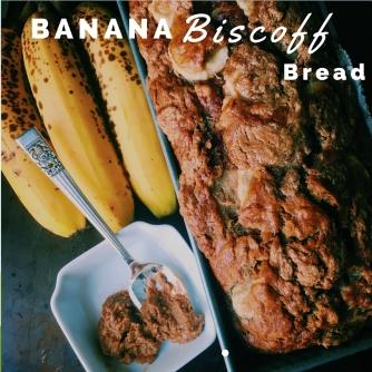 BananaBiscoffBreadCover