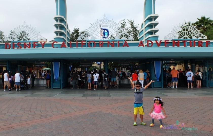 DisneyCaliforniaAdventure