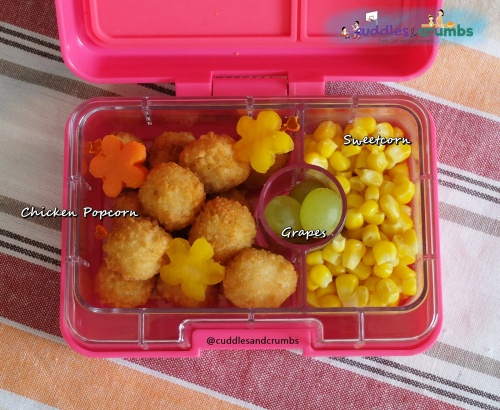 0907-chicken-popcorn