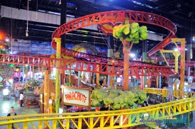 sahara centre adventureland sharjah indoor play