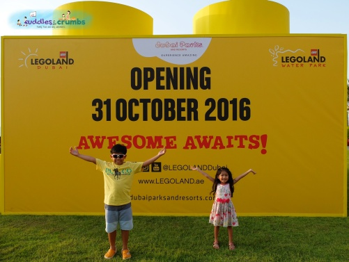 legolanddubai-popup-the-beach