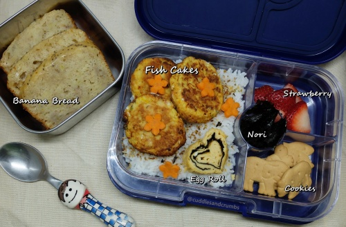 0927-fish-cake-bento-lunch