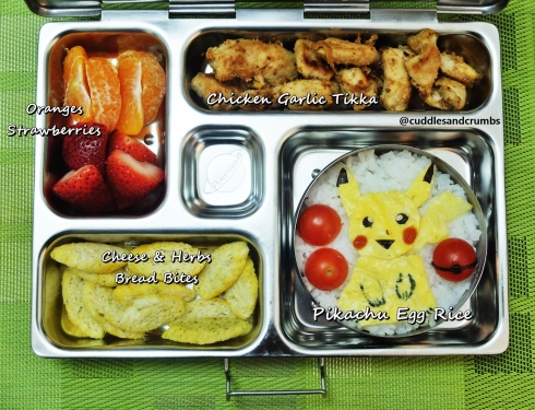 1003-pikachu-egg-rice-bento
