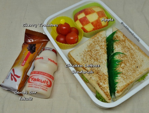 1005-chicken-sandwich-bento-lunch