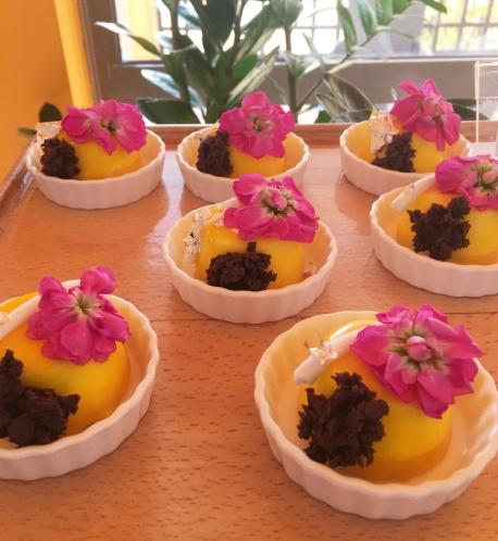 hawthorn-friday-brunch-dessert-petit-fours