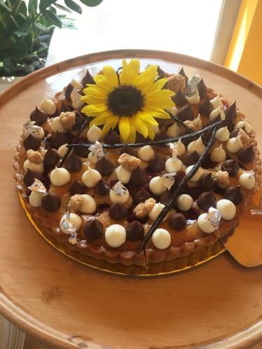 hawthorn-friday-brunch-dessert-pie