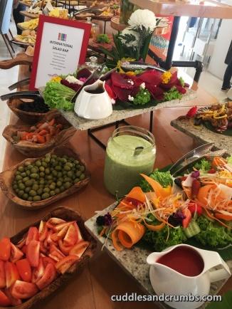 hawthorn-friday-brunch-international-salad-bar
