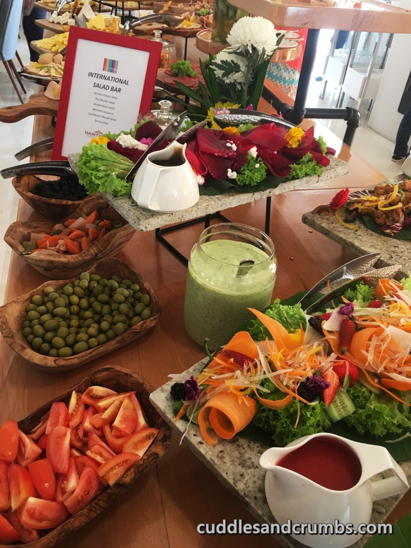 hawthorn-friday-brunch-international-salad-bar