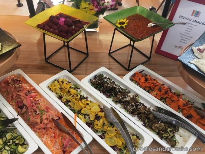 hawthorn-friday-brunch-oriental-salad-bar
