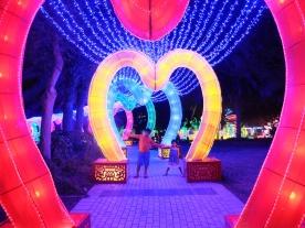 heart-tunnel