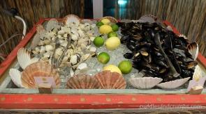 movenpick-jlt-nosh-restaurant-seafood