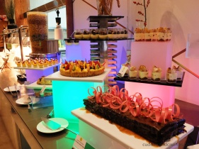 movenpick jlt nosh review