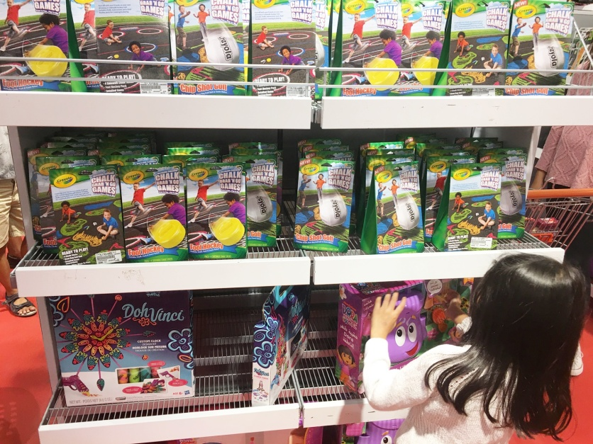 toys-for-less-dubai