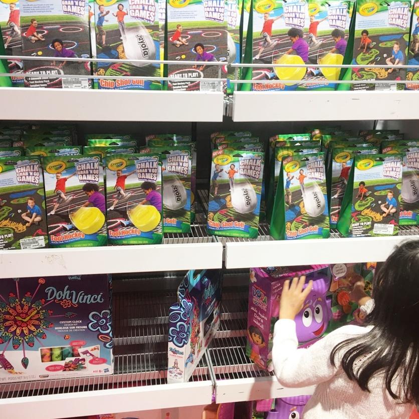 toys-for-less-dubai