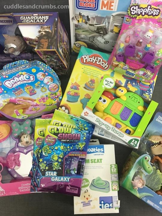 toys for less dubai shopping
