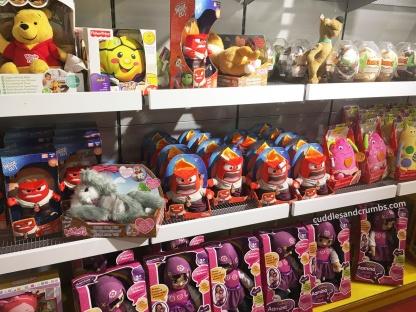 toys for less dubai