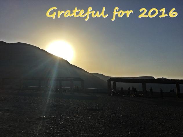 grateful-for-2016