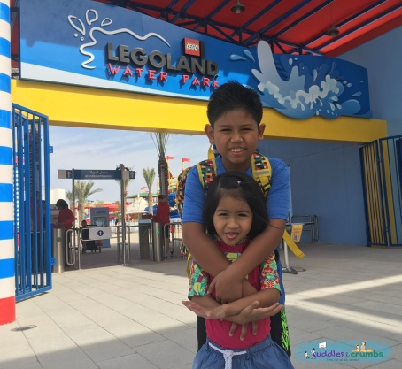 legoland-water-park
