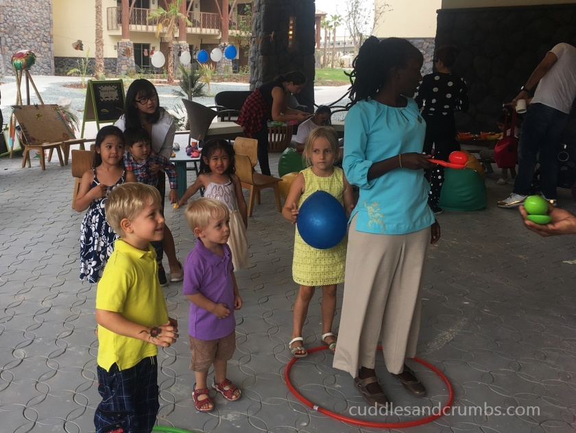 lapita-brunch-kids-activities