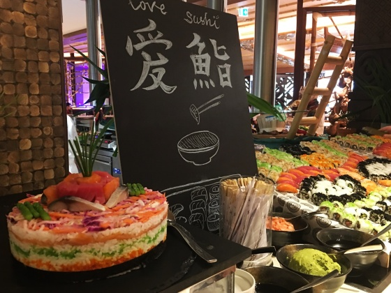 lapita-brunch-sushi
