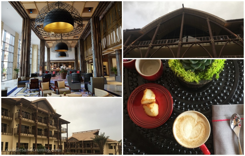 lapita-hotel-lobby-b