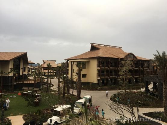 lapita-hotel-terrace-view