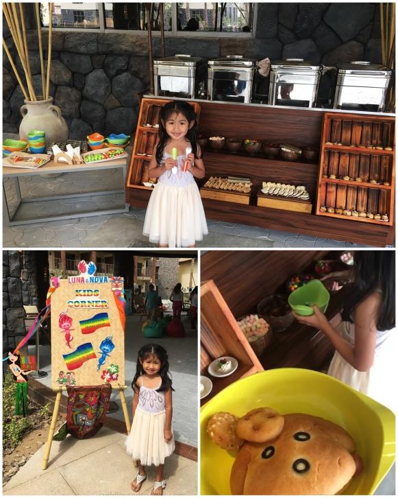 lapita-kids-corner-buffet