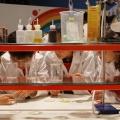 Forscherwelt Dubai